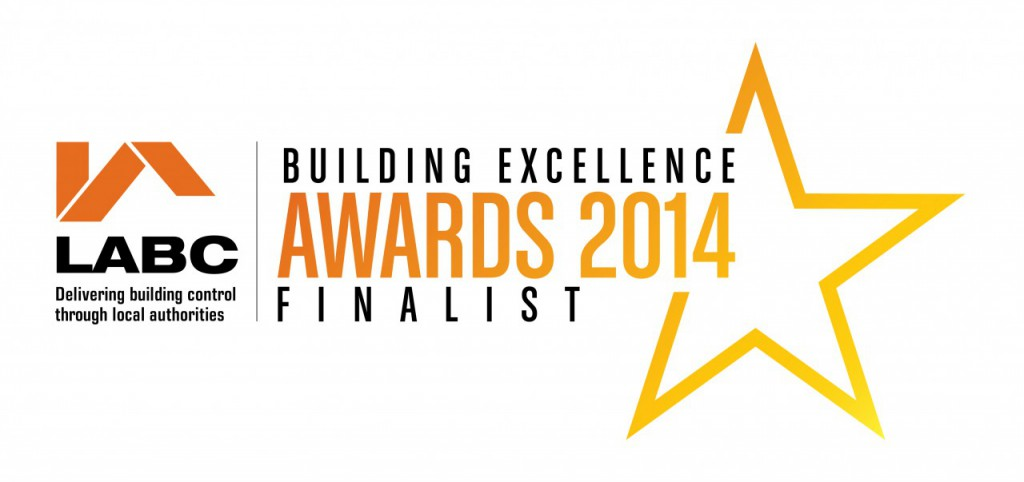 Awards2014_Finalist Logo